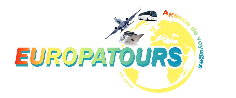 Europa Tours